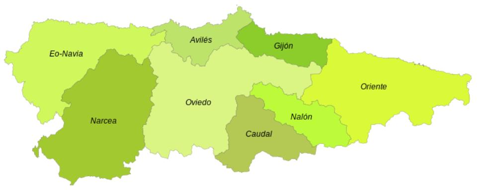 Mapa_comarcal