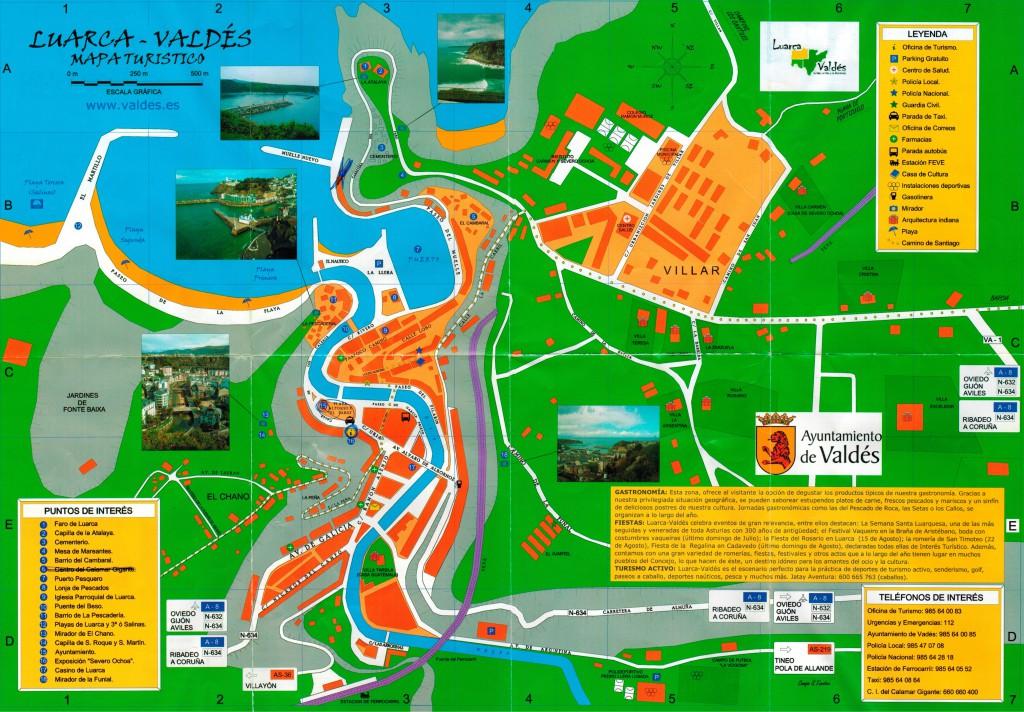 luarca_map_