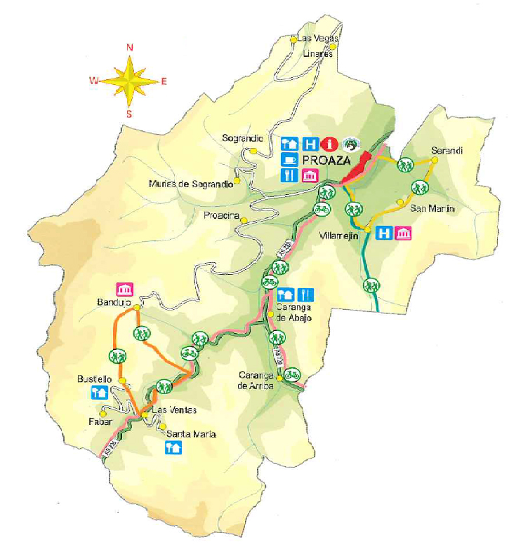 Mapa_proaza