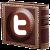 Publicar en Twitter